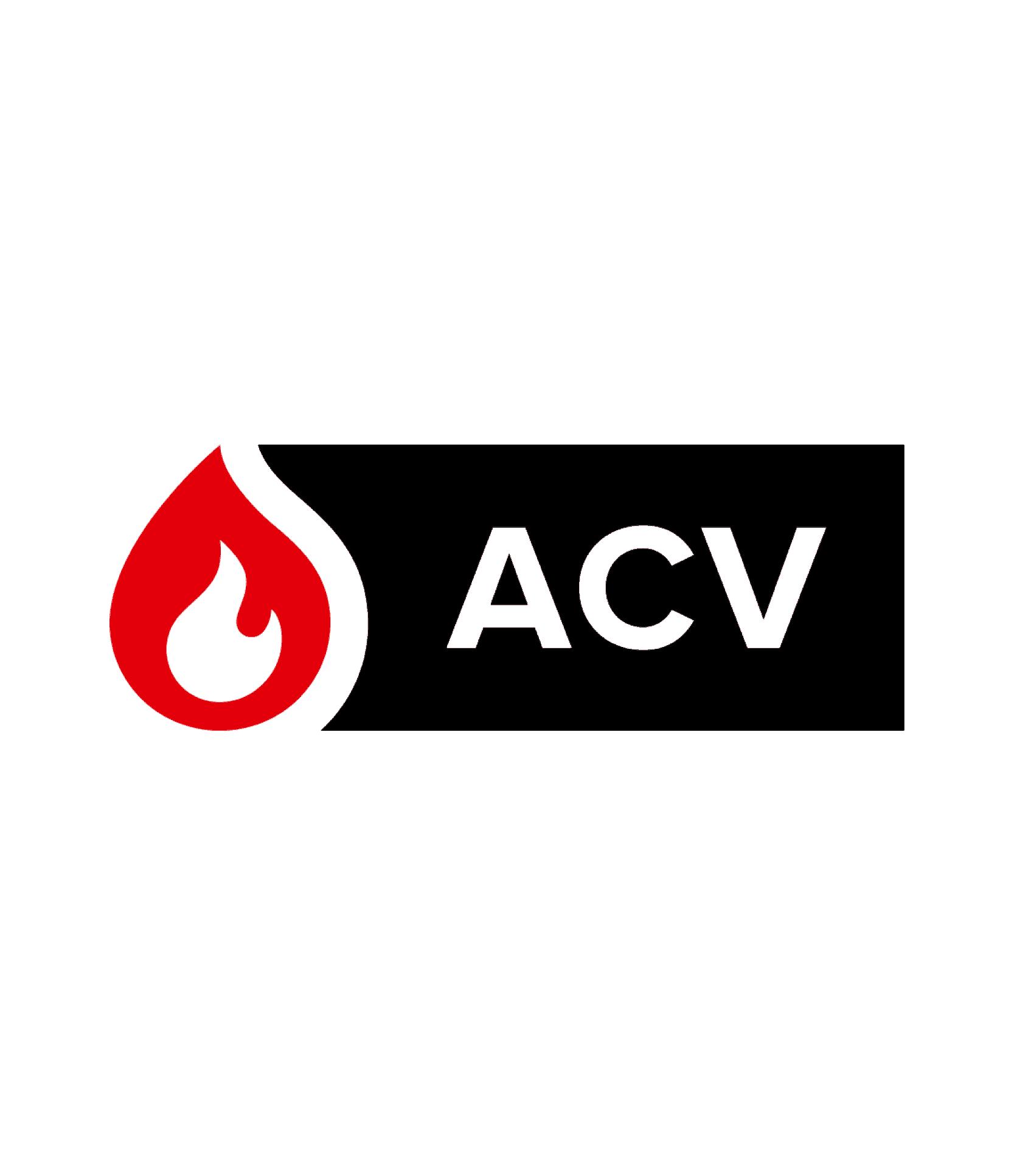 GROUPE ATLANTIC ESPAÑA – ACV