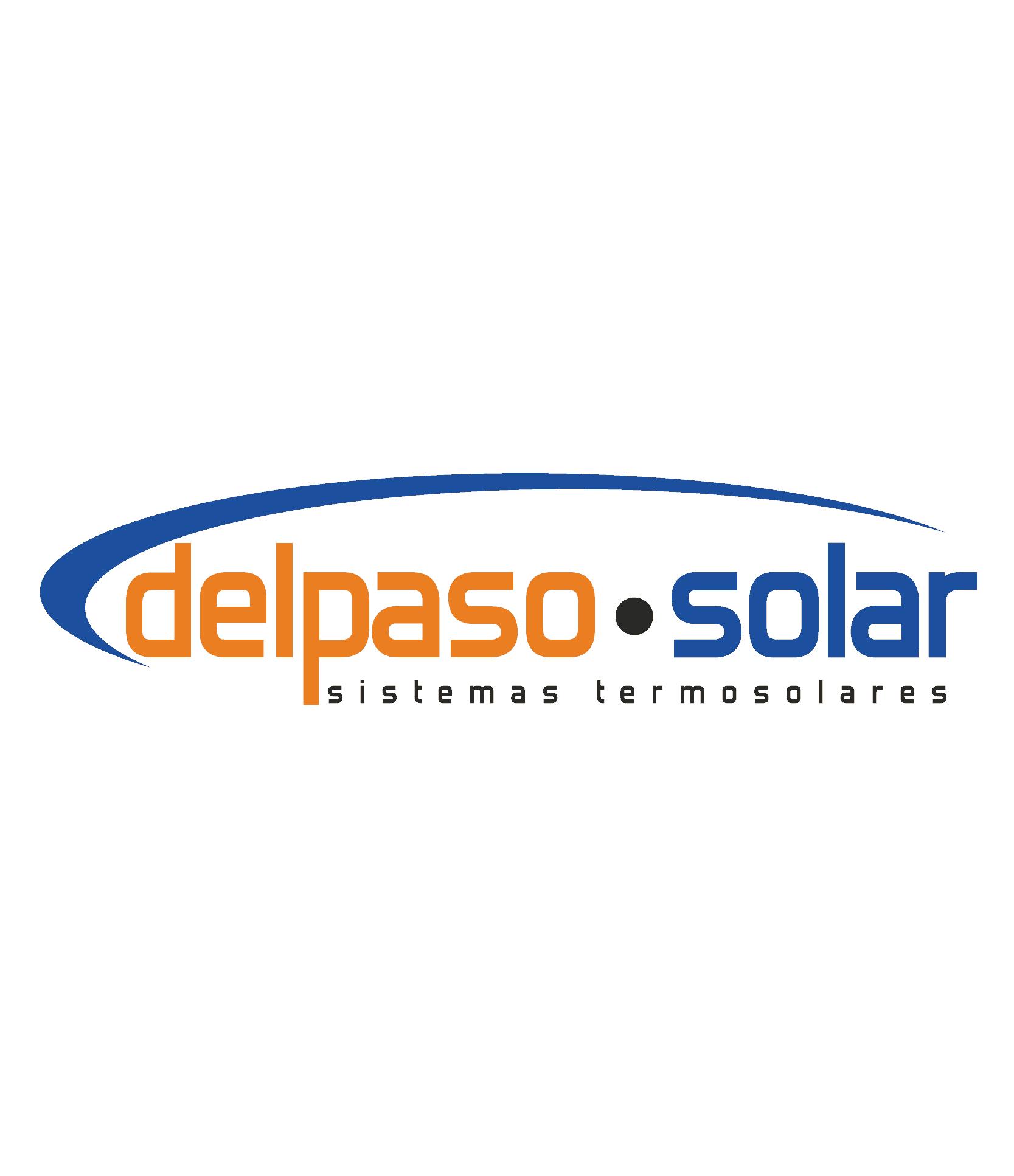 DELPASO SOLAR S.L.
