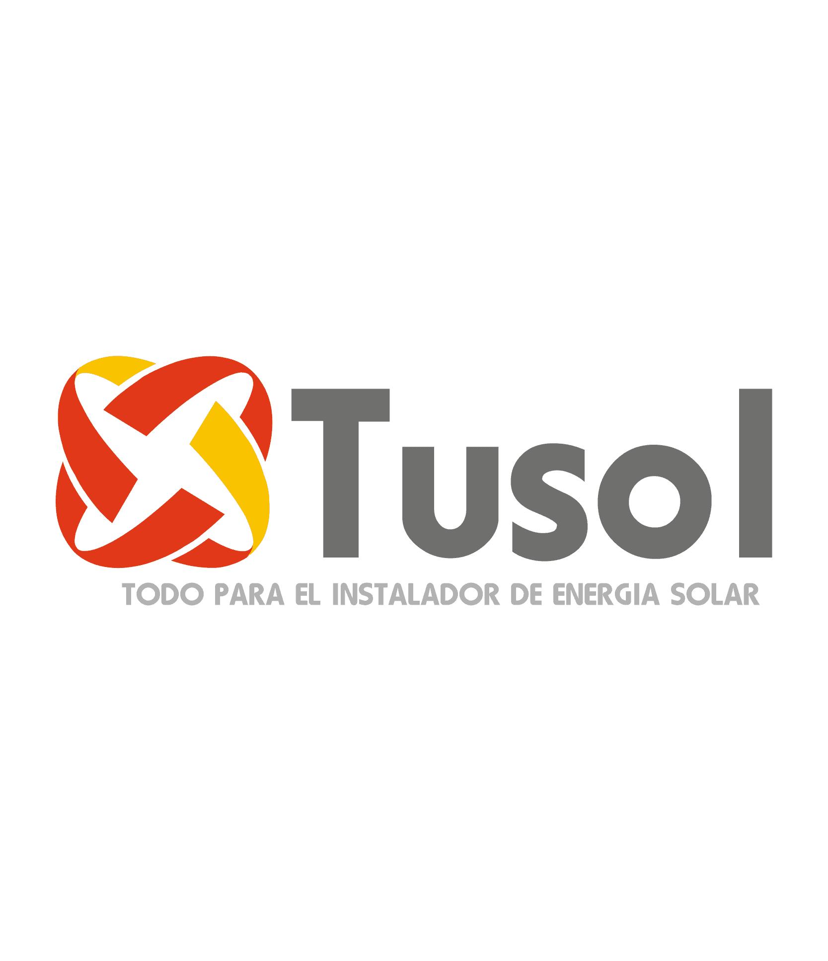TUSOL SISTEMAS ENERGÉTICOS SL